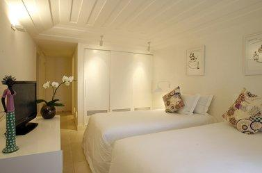 Pestana Angra Beach Bungalows