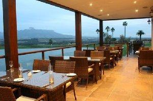 Asara Wine Estate and Hotel